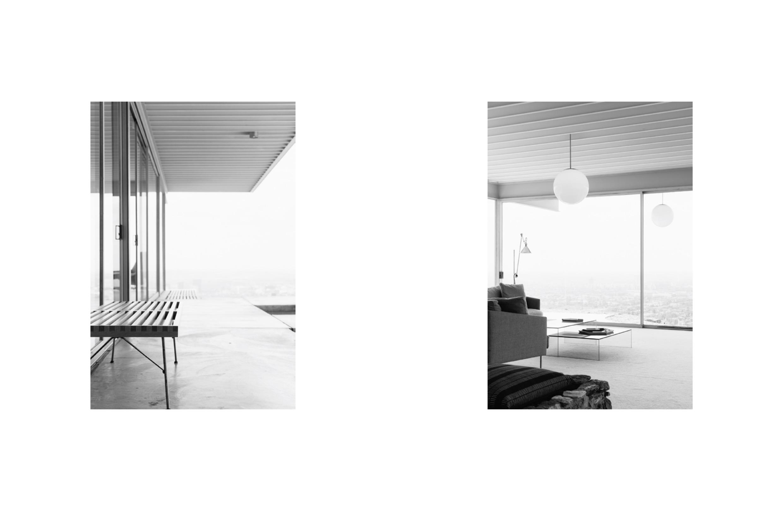 stahl house 3.jpg