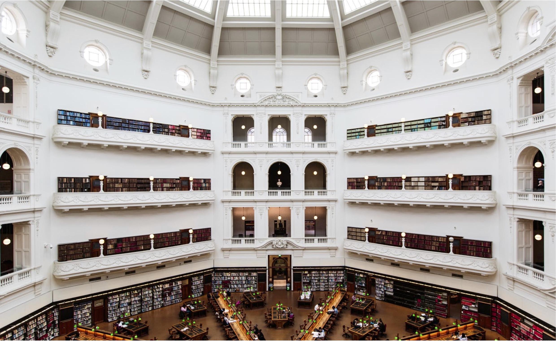 Library 3 .jpg