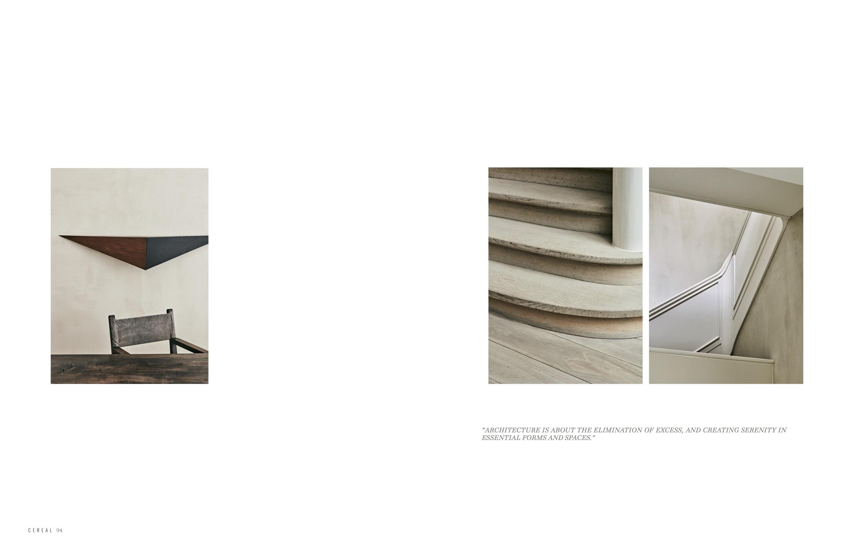 Cereal Vol.14 - Vincent Van Duysen4.jpg
