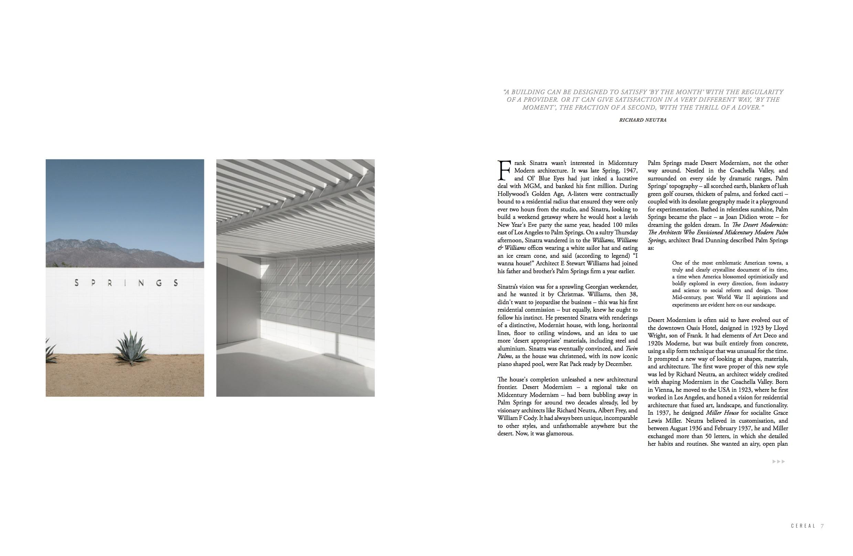 Volume 12 - desert modernism 1.jpg