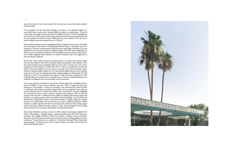 Volume 12 - desert modernism 2.jpg