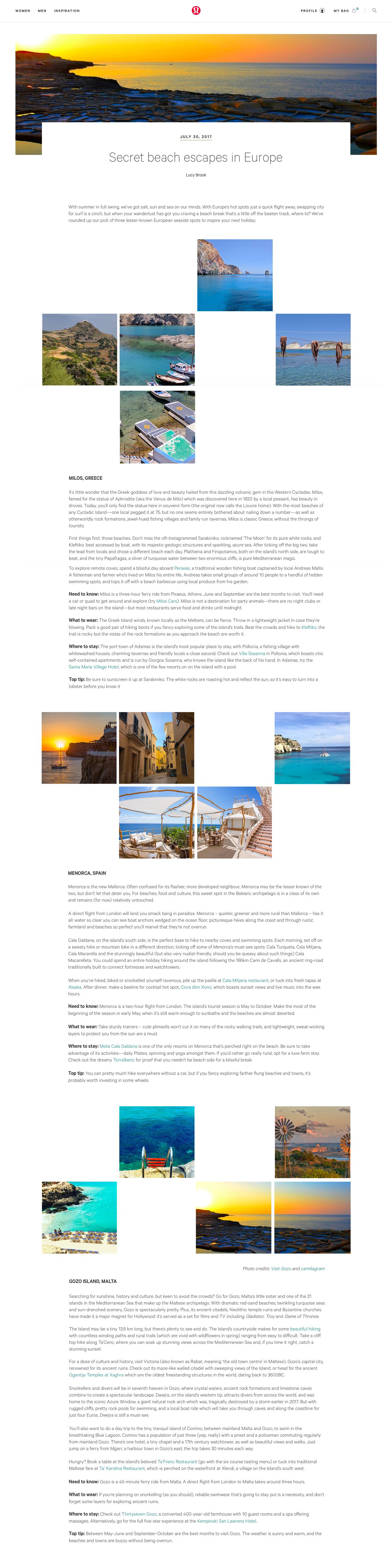 Lululemon Travel Story.jpg