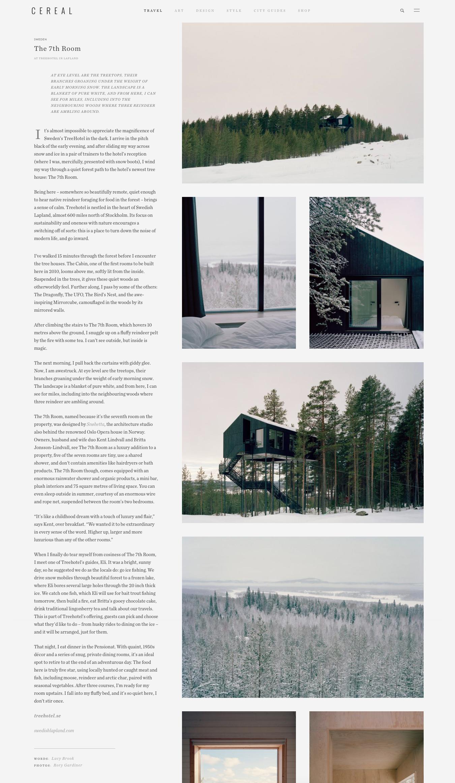 Tree Hotel Story.jpg