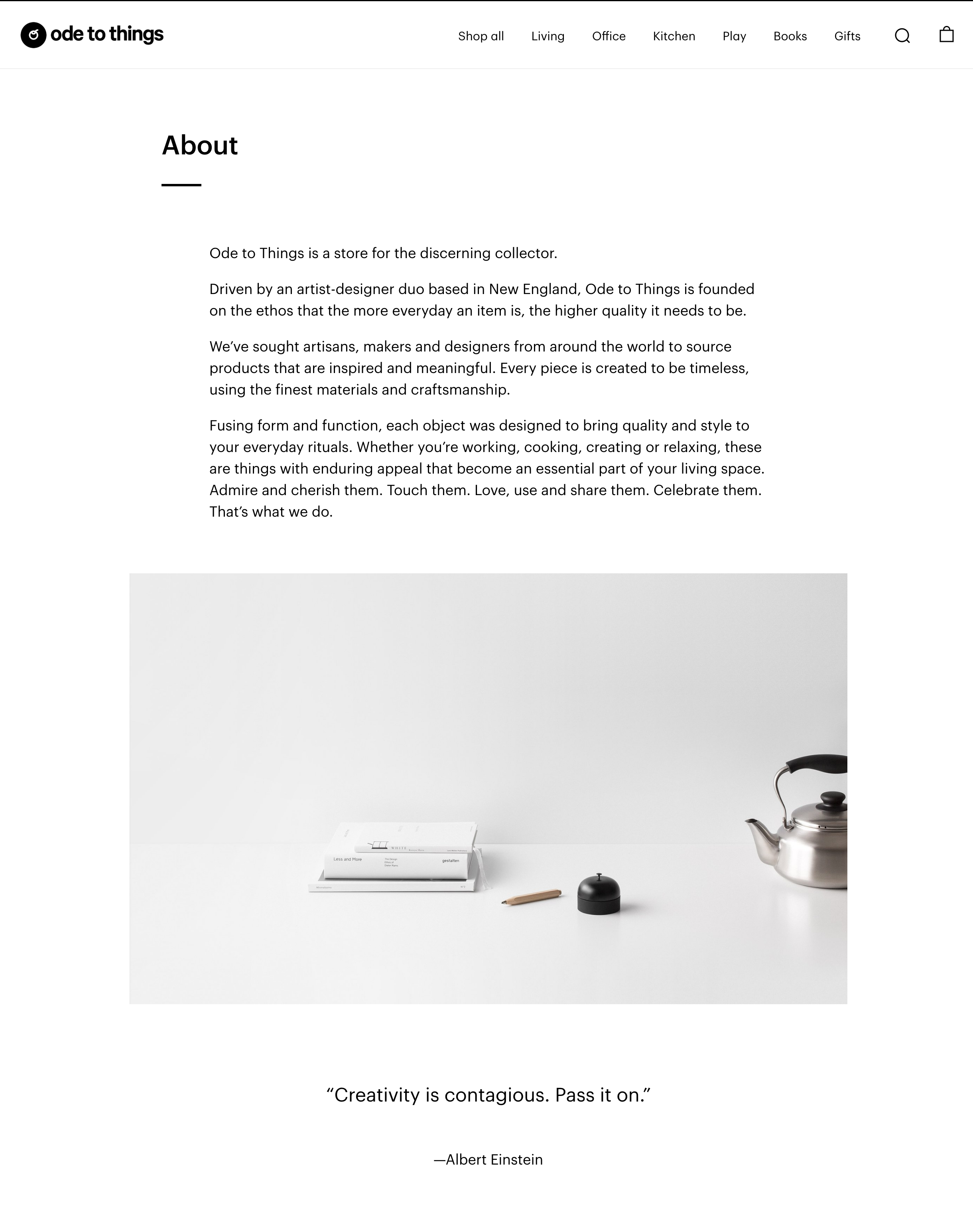 screencapture-odetothings-pages-about-2019-06-05-10_21_50.png