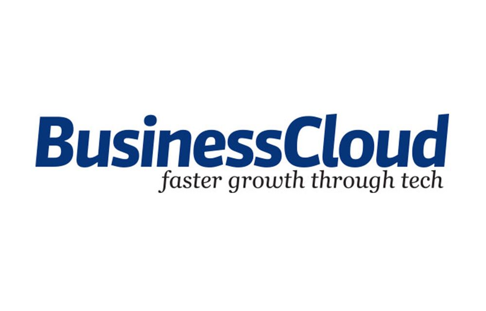 business-cloud-logo.jpg