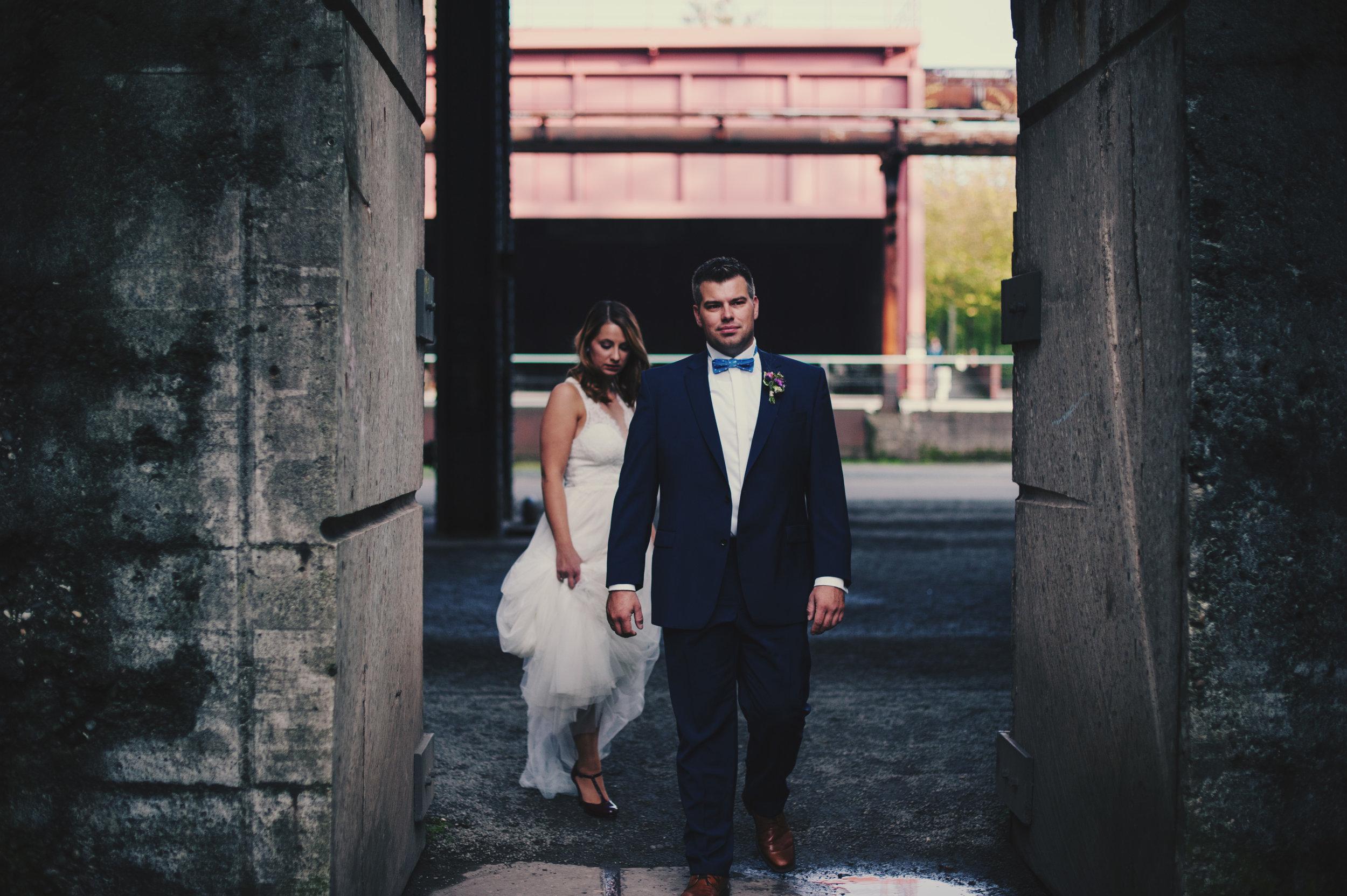 after-wedding-landschaftspark-duisburg-industrial-shooting-wasser-7.jpg