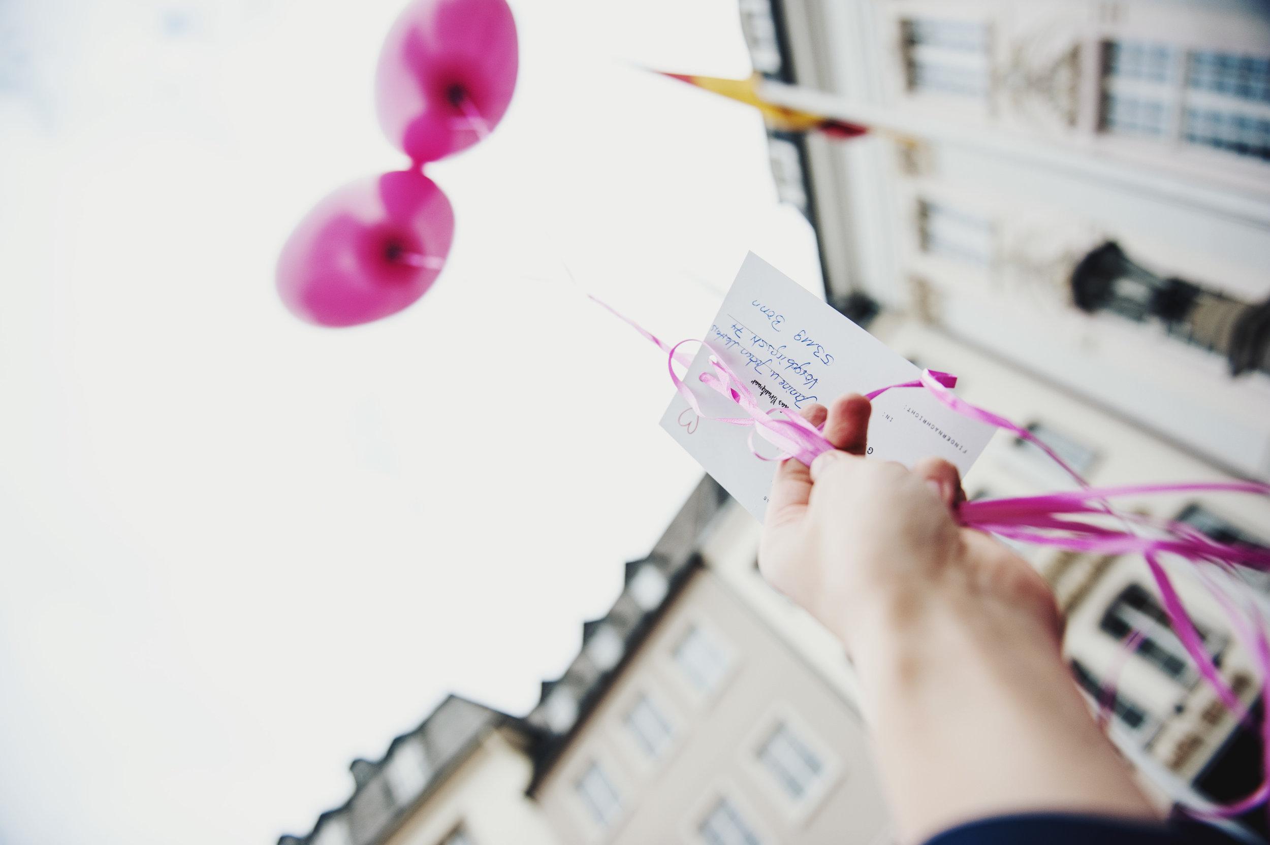 hochzeit-ballons-fliegen-lassen-bonn.jpg