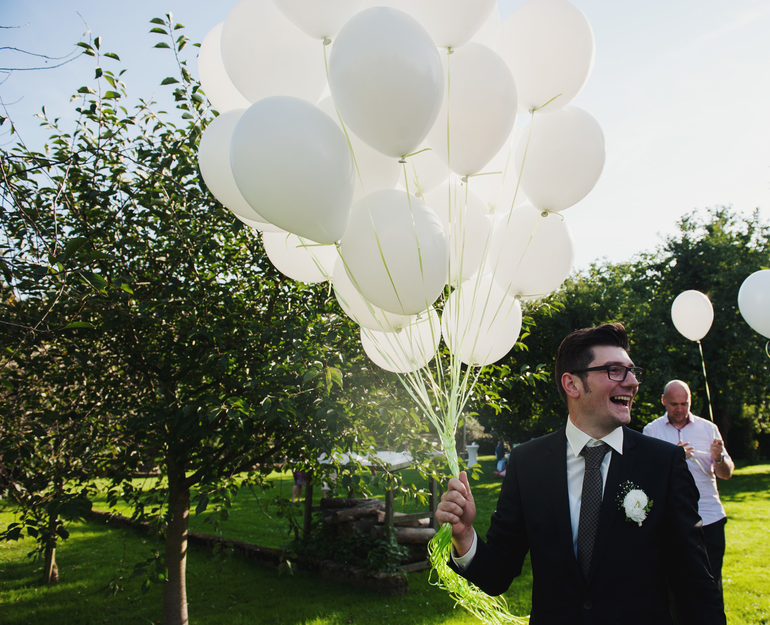 ballons-hochzeit-bräutigam.jpg