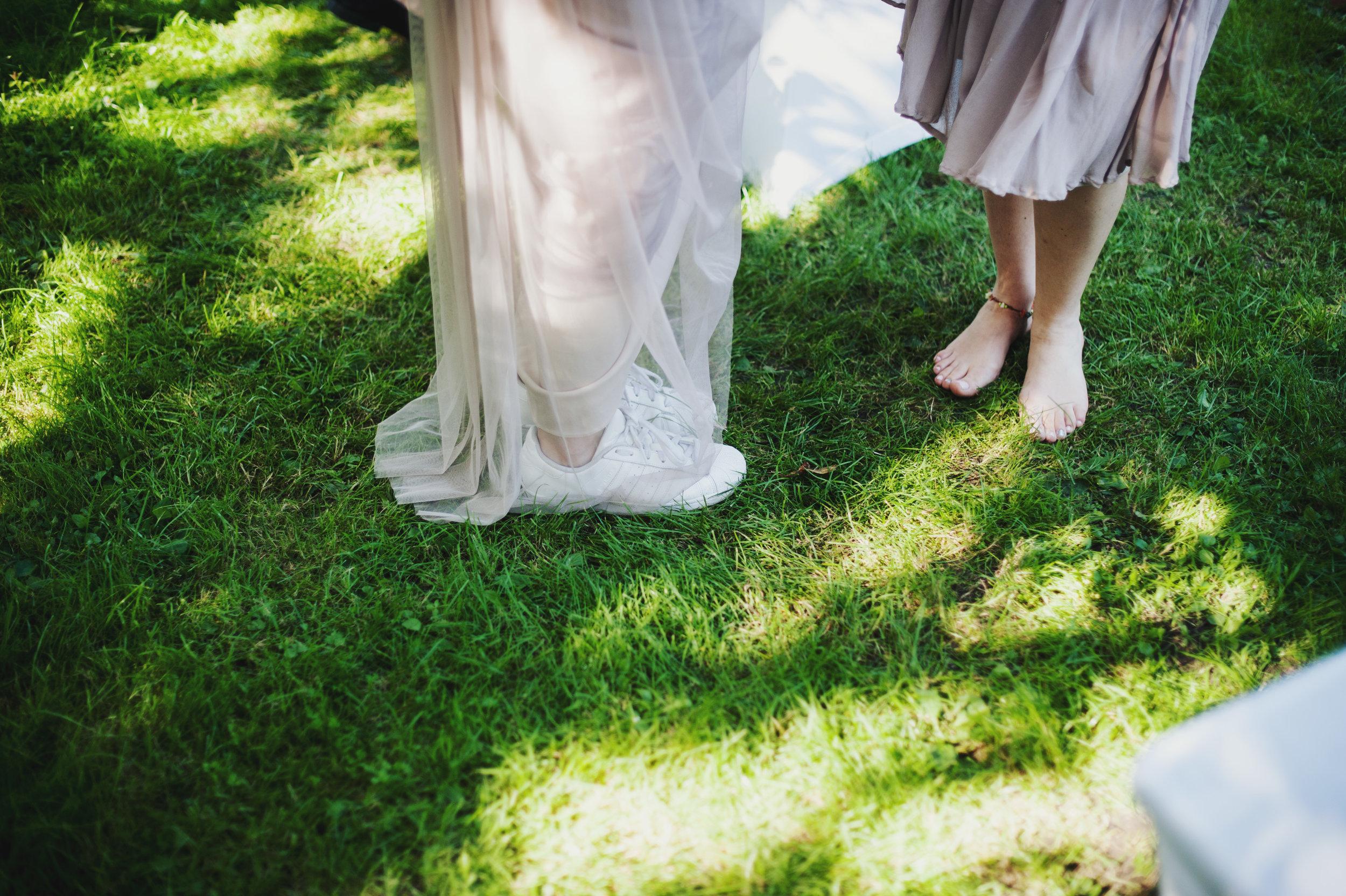 wedding-sneakers-sommer.jpg