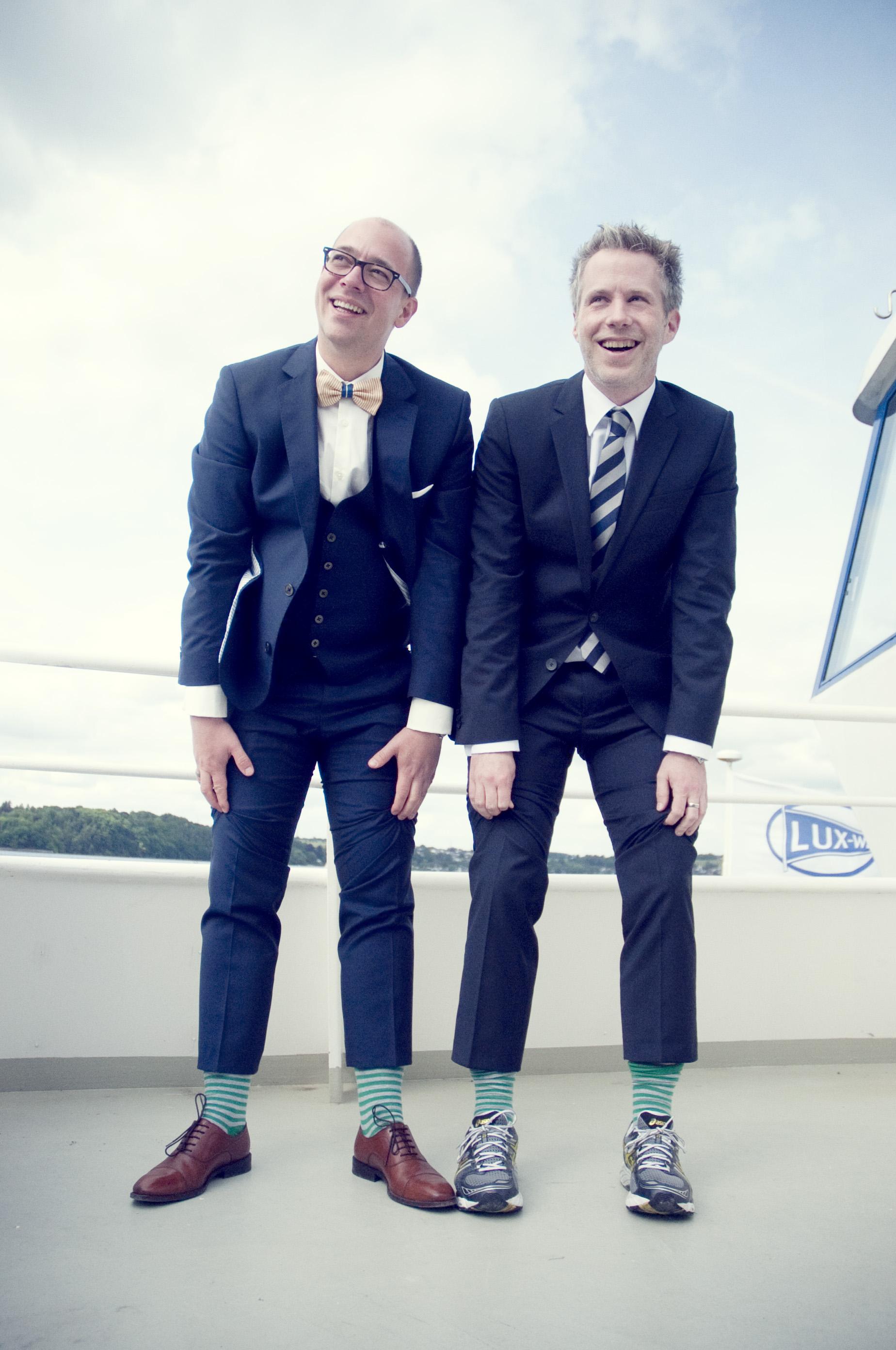 hochzeit-socken-groom-bräutigam-1.jpg