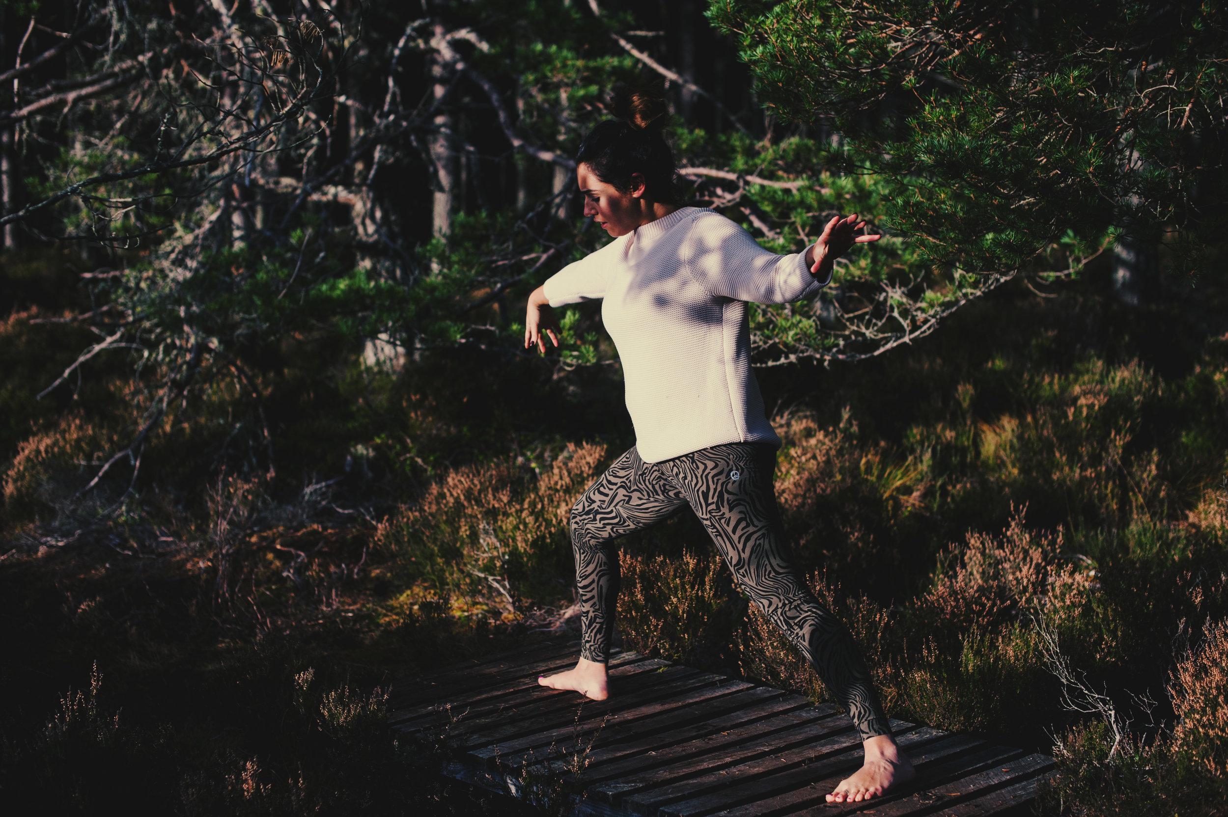 yoga-picture-scottish-highlands-3.jpg
