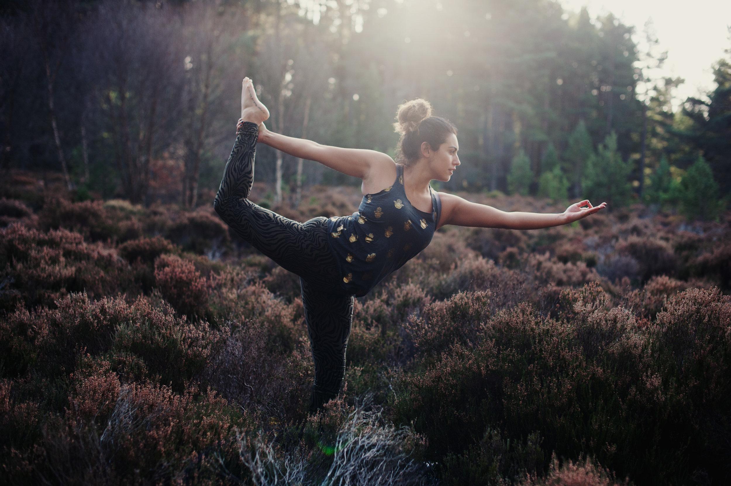 yoga-picture-scottish-highlands-2-warrior-dancer-pose.jpg