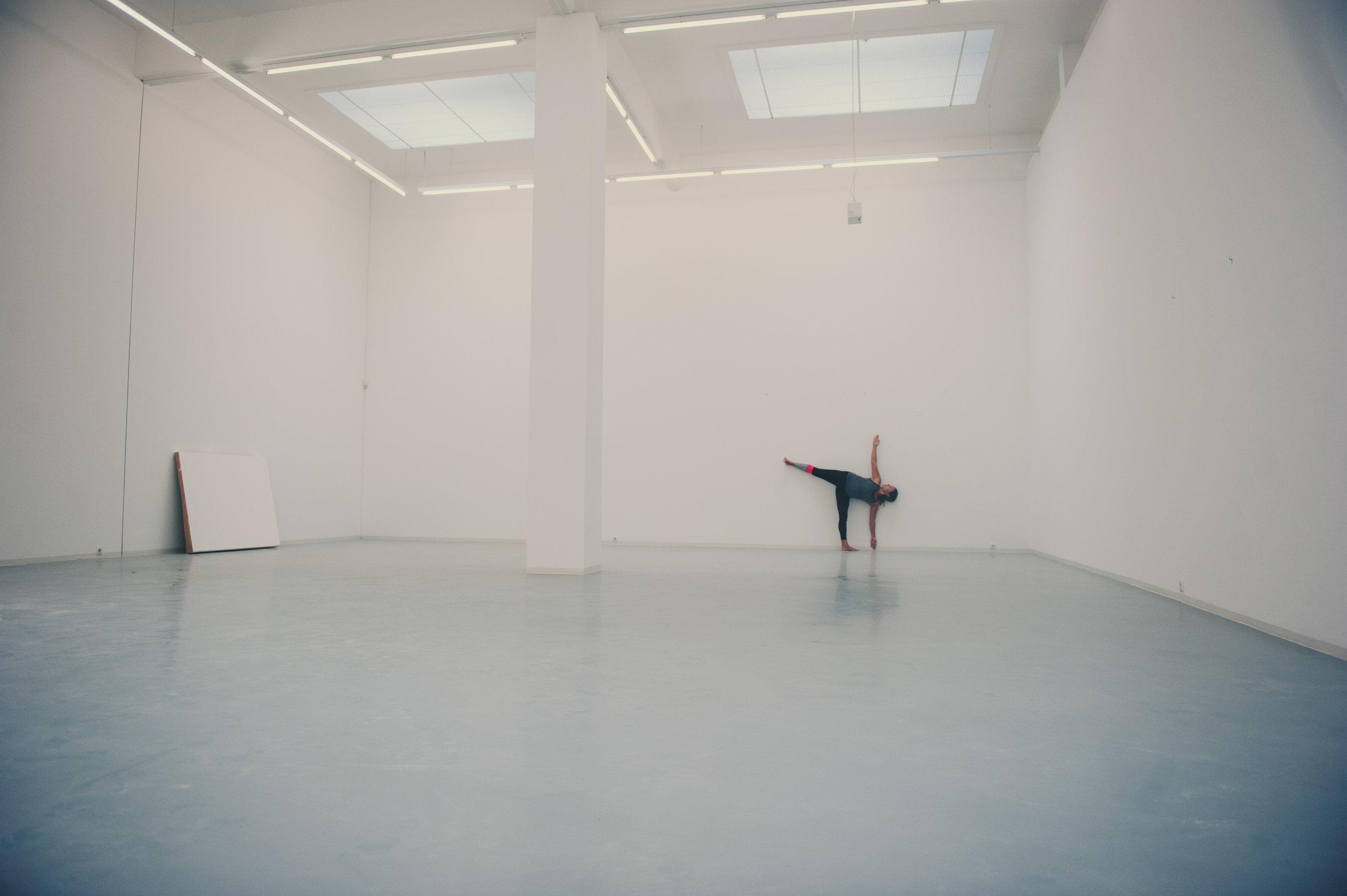 yoga-katy-scherer-kunstverein-3.jpg