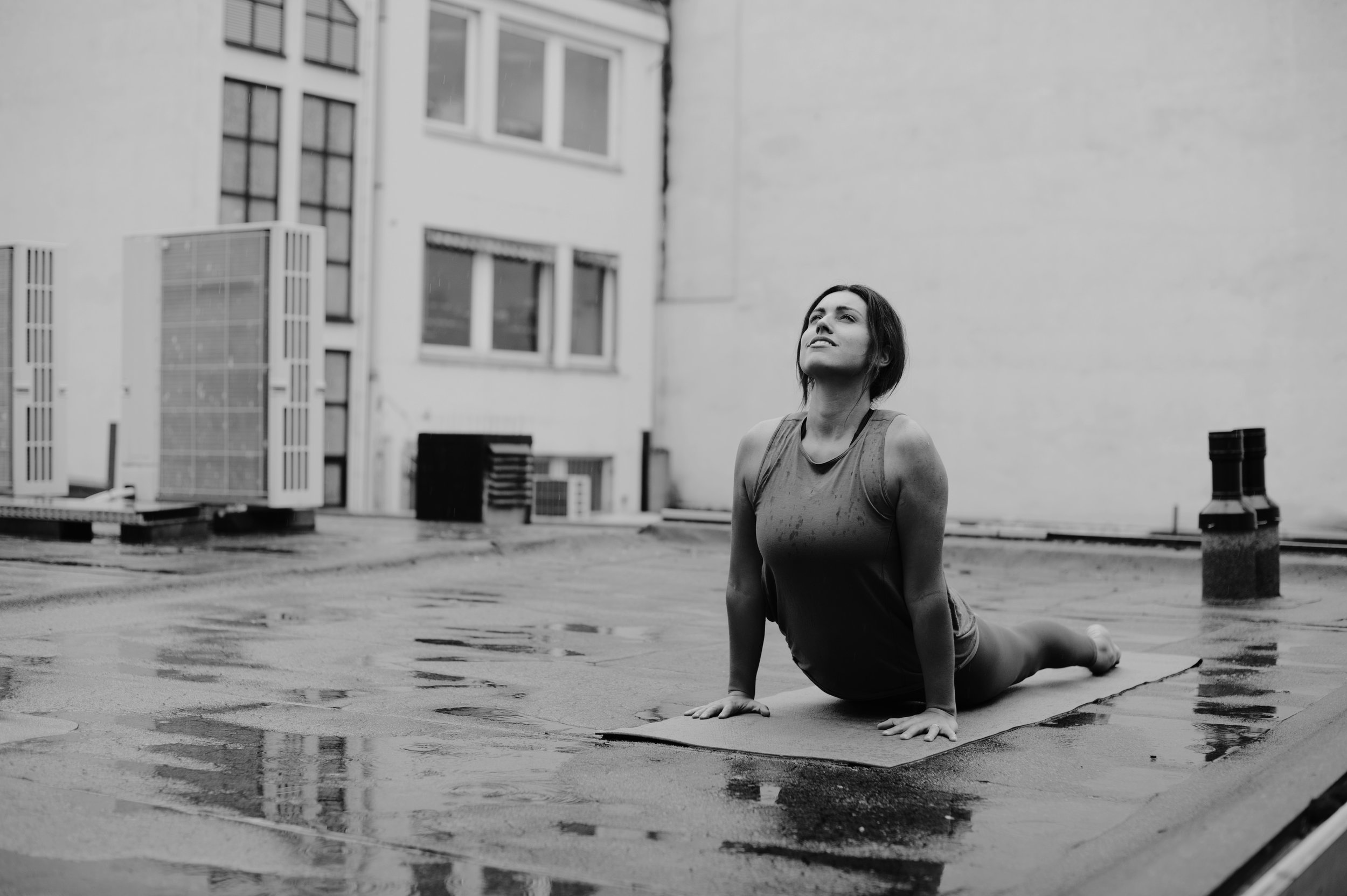 yoga-rain-regen.jpg