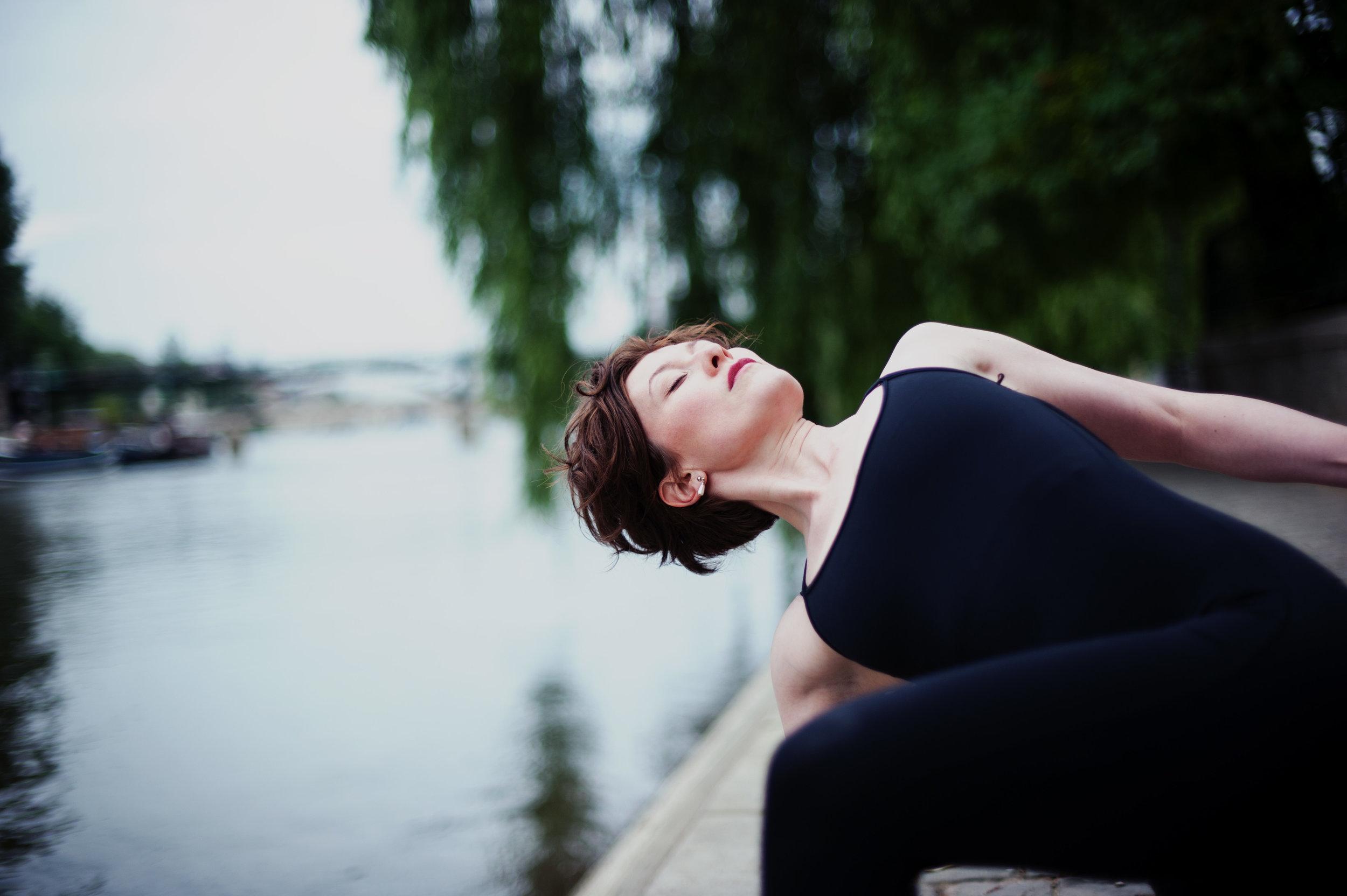 yoga-foto-paris-seine-3.jpg