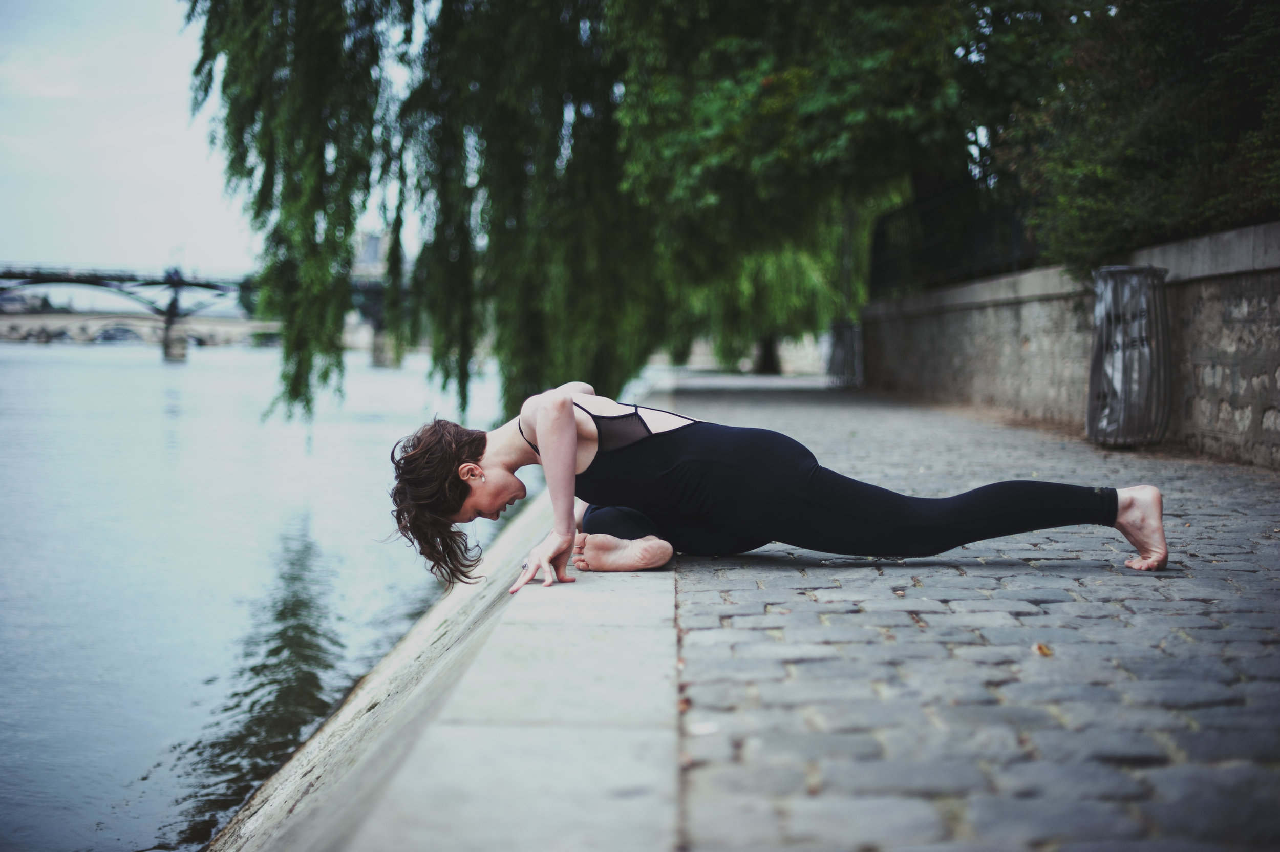 yoga-foto-paris-seine-5.jpg
