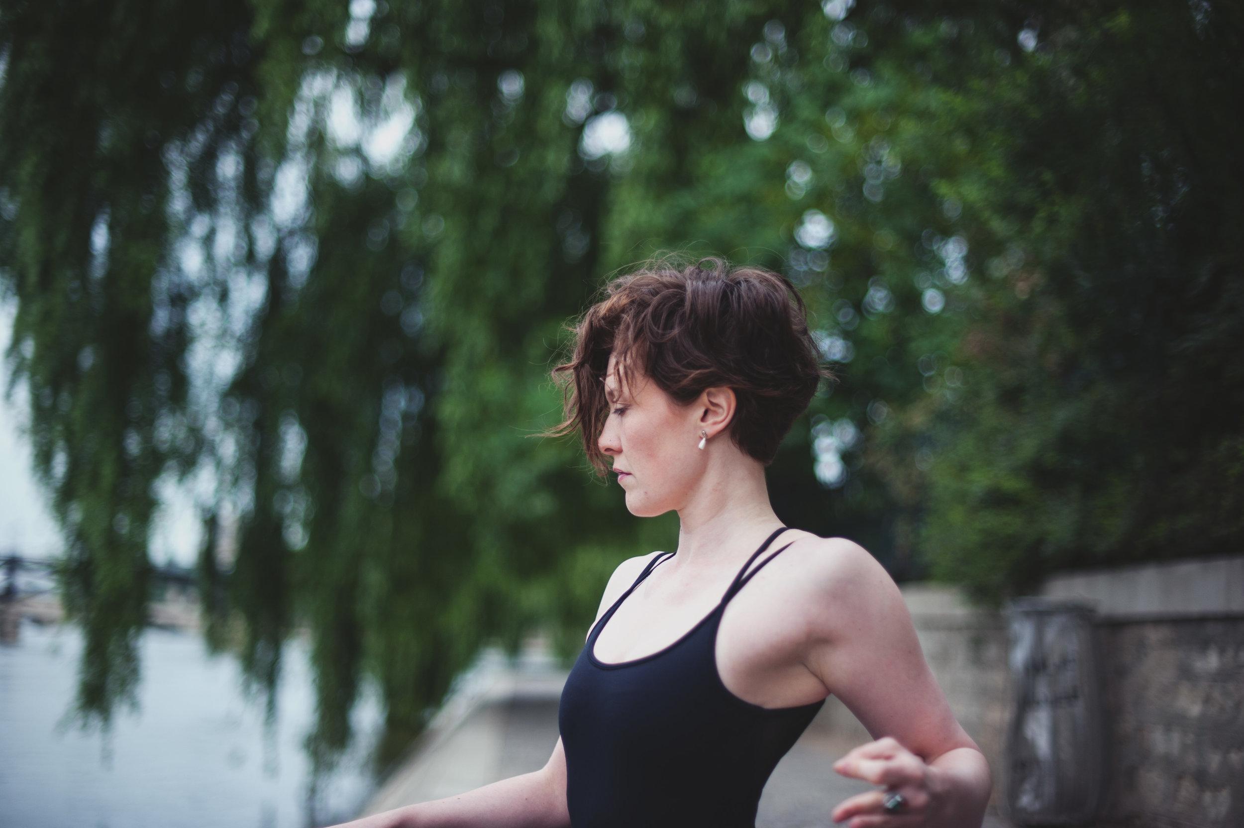 yoga-foto-paris-seine-6.jpg