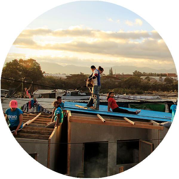 vivienda-techo-guatemala.jpg