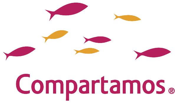 COMPARTAMOS.png