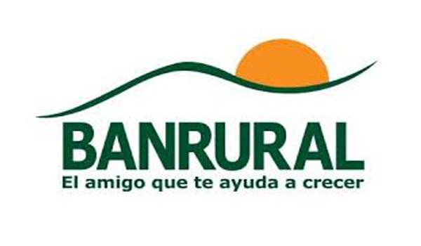 banrural.png