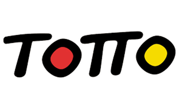 TOTTO .png