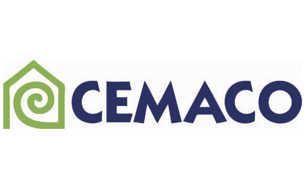 CEMACO.png