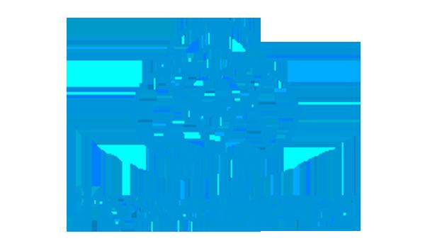 thyseenk.png
