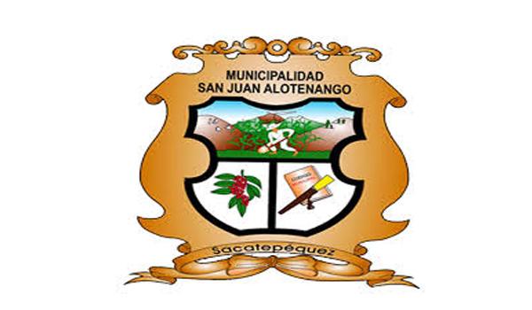 municipalidad.png