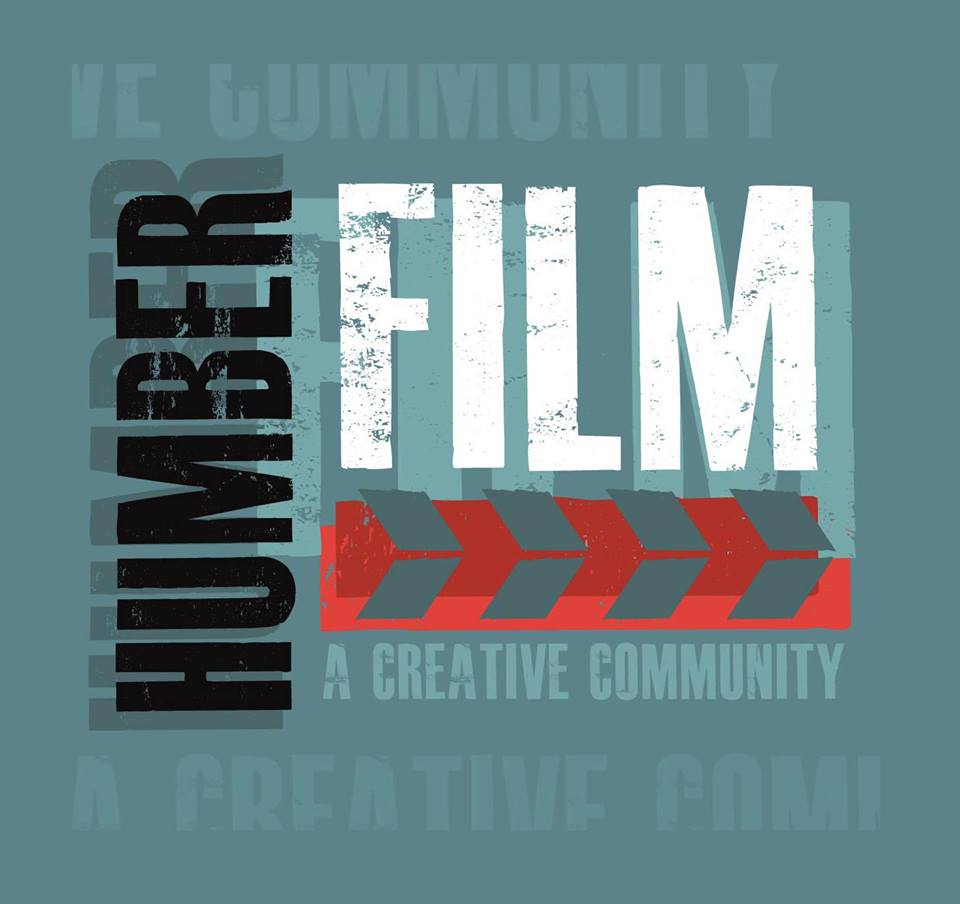 Humber Film ft. Julian F. Woodford, Phil Codd and Darren Edwards -