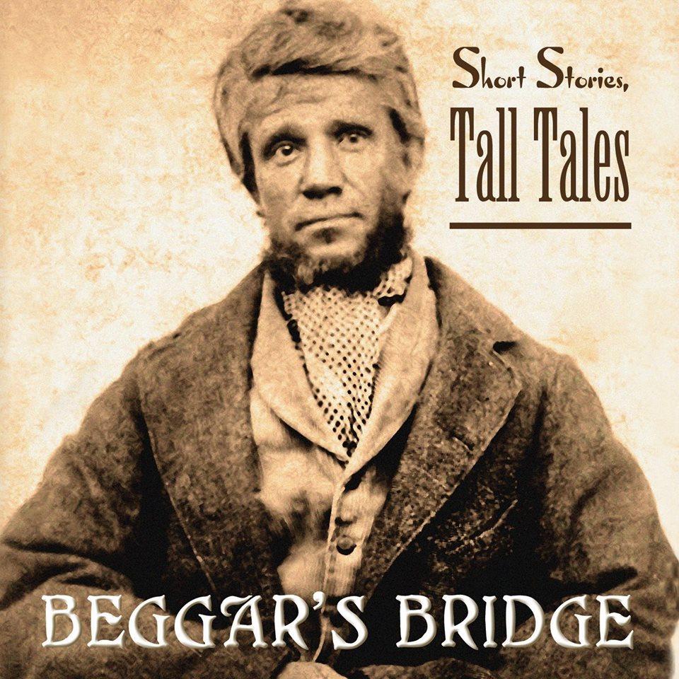 Beggar's Bridge LIVE -