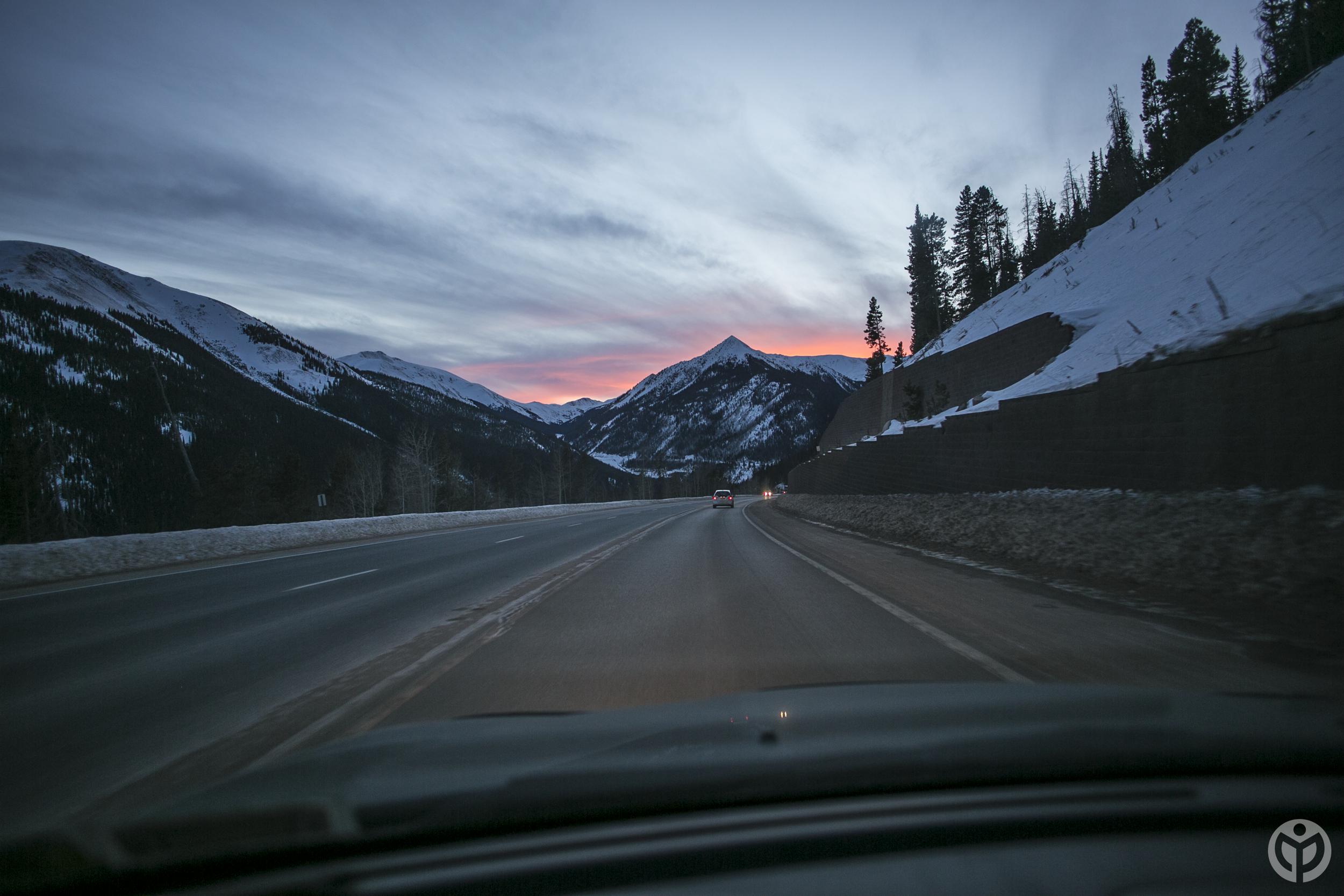 Colorado_2.png