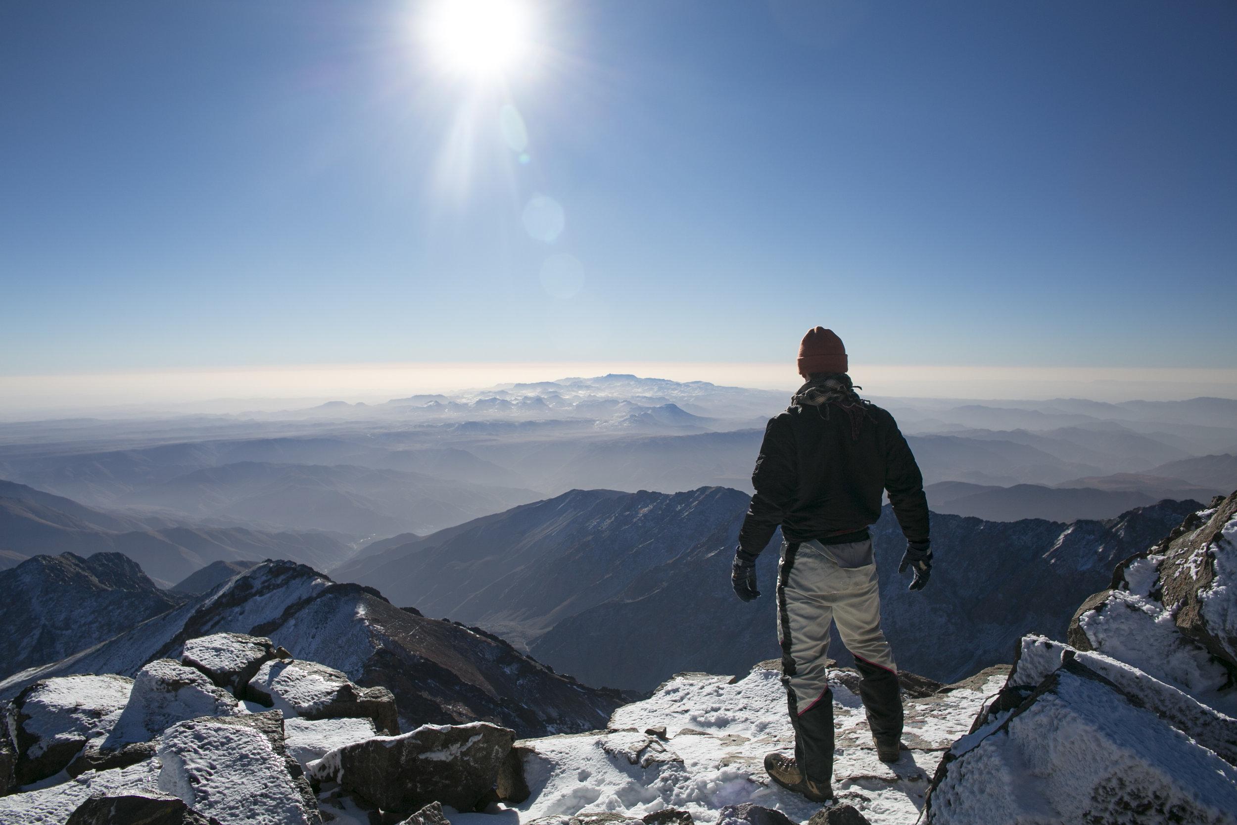 on mountain.jpg