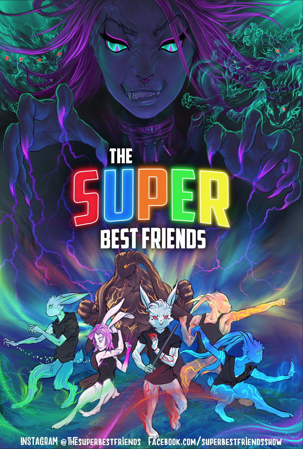 SBF Poster Comp.png