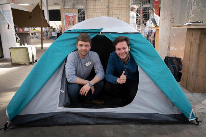 ohana tent.jpg