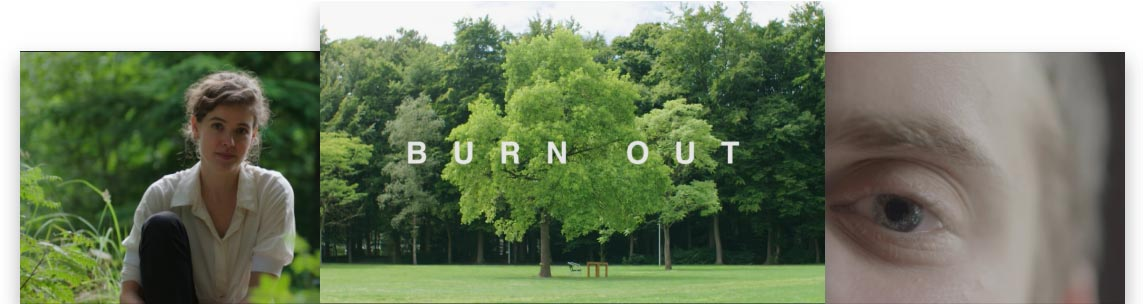 videostills-burnoutnederland-1.0.jpg