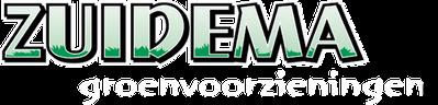Zuidema Groenvoorzieningen verricht diverse werkzaamheden rondom groenvoorzieningen in Noord-Holland, zoals het maaien van sportvelden, gazons en wegbermen.