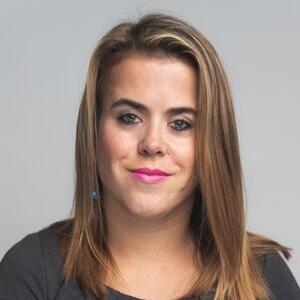 Valerie Vallenduuk   Partner (PR & Media)