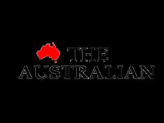 The Australian.png