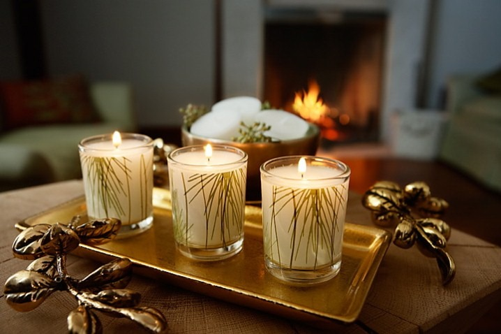 candles-at-home.jpg