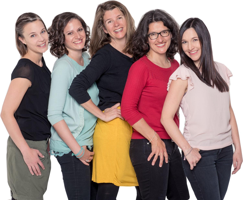 logopaedie-zuerich-team.jpg