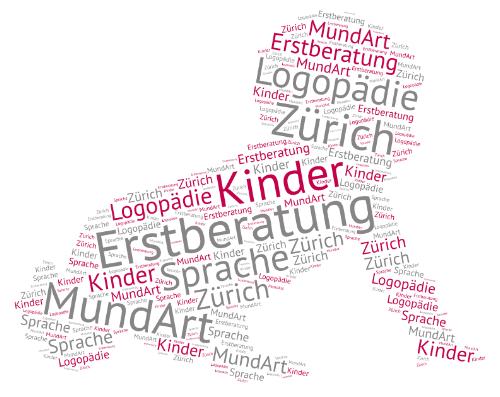 logopaedie-zuerich-erstberatung-mundart.png