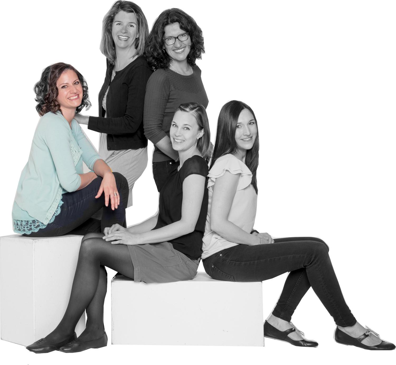 logopaedie-zuerich-team-tiziana.jpg
