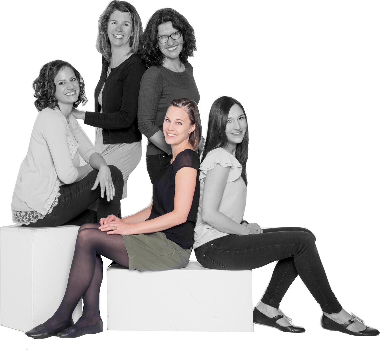 logopaedie-zuerich-team-sarah.jpg