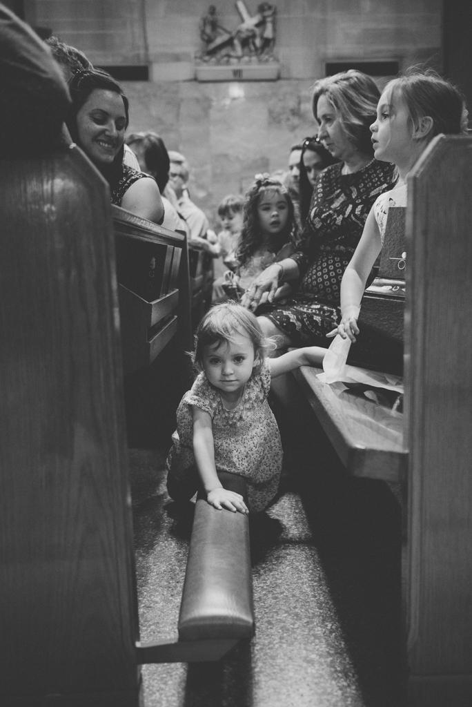 Baptism-105.jpg