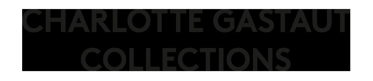 logo_TXT_2.png