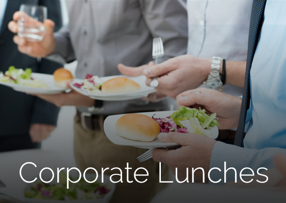 corporate lunch_text.jpg