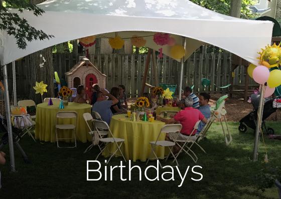 birthdays_text.jpg