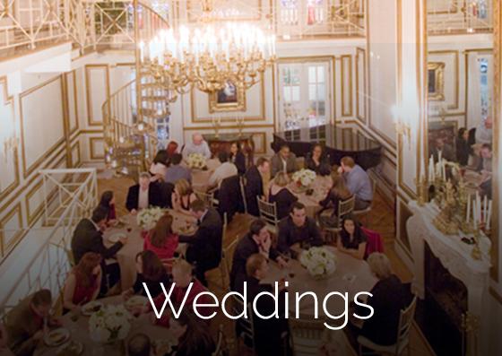 weddings_text.jpg