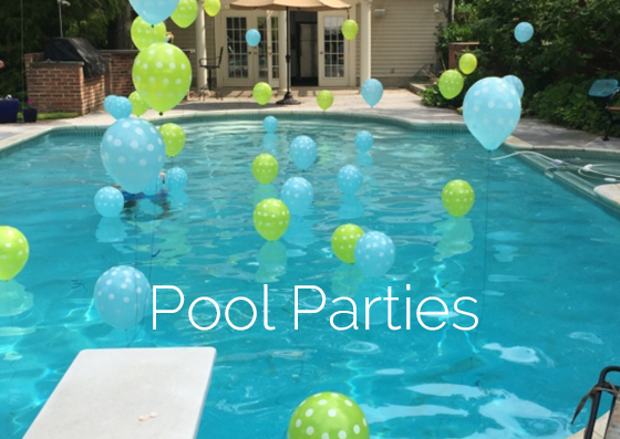 pool parties 1.png