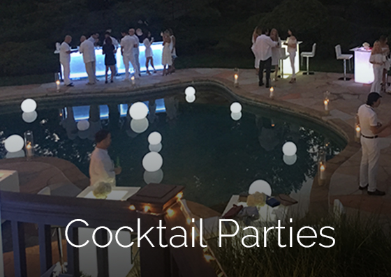 cocktail_party_text.jpg